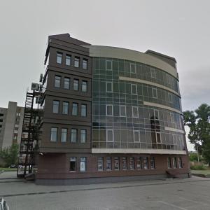 Филиал группы предприятий союз в Барнауле