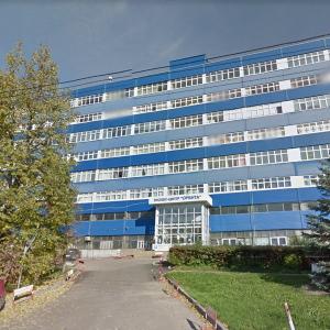 филиал группы предприятий союз в Нижнем Новгороде